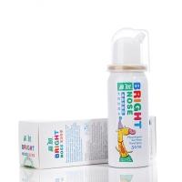 生理性海水鼻腔喷雾器,50ml儿童装