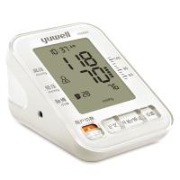 臂式电子血压计,YE680A GPRS版