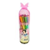24色提手水彩笔,P60003