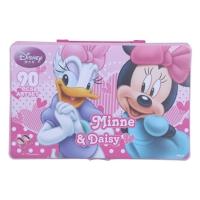 90件美劳派,DM6902-5粉色
