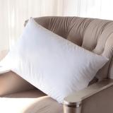 安睡轻柔枕(一个),48cm*74cm