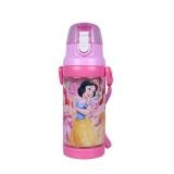 公主直饮壶,HM2416-4(粉色 500ML)