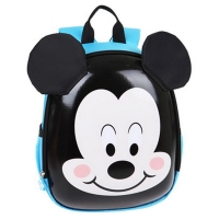 小童背包,BM0917A蓝色