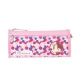 笔袋,DM25217粉色