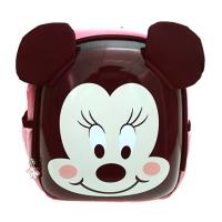 小童背包,BM0917B粉色
