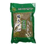 泰兴薄皮绿豆,500g