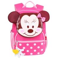 小童背包,BM0916B红色