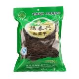 嫩豇豆,250g