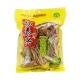 茶树菇,200g