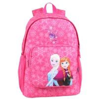 休闲背包FP8009B粉红色