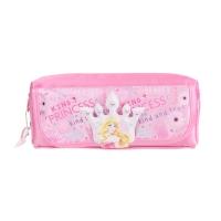 笔袋P65122粉色
