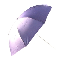 天堂伞二折晴雨伞,23015E蝴蝶恋情