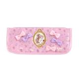 笔袋P65113粉色