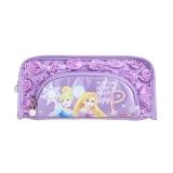 笔袋P65106紫色
