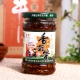 香菇酱,210g,香辣味