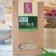 糙米,550g