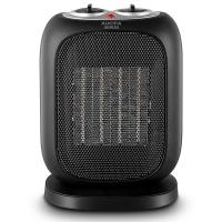 澳柯玛(AUCMA)NF18N316 优质PTC陶瓷发热暖风机取暖器/电暖器/电暖气