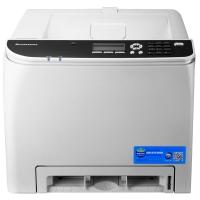 联想(Lenovo)彩色激光打印机CS2010DW