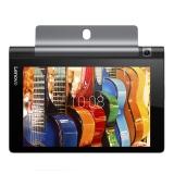 联想YOGA平板3代 8英寸 通话平板电脑 (高通CPU 2G/16G 移动/联通4G通话 ) 850 LTE版