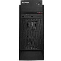 联想(Lenovo)商用台式机启天M4650-D007 I5-6500 4G 1T 1G独显 DVD刻录 WIN7-HB 20英寸显示器 五年上门