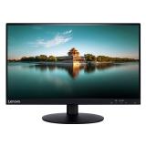 联想(Lenovo)21.5英寸黑色窄边框广视角全高清显示器