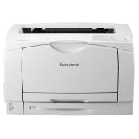 联想(Lenovo)LJ6500N 黑白激光打印机