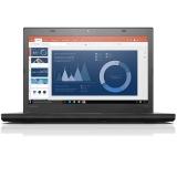 联想(Lenovo)Thinkpad T460/I5-6200U/4G/256G SSD/2G显卡/3+3芯电池/WIFI/W7-HOM/14 政府节能