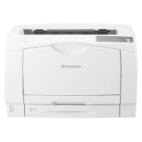 联想(Lenovo)LJ6600 黑白激光打印机