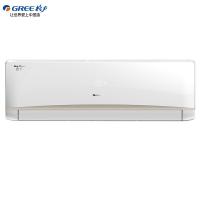 格力 GREE 3匹 定频 冷暖 京韵 壁挂式空调KFR-72GW/AaD3
