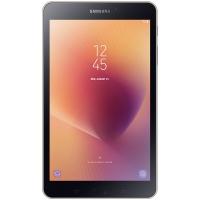 三星Galaxy Tab A(2017)通话平板电脑 8.0英寸(3G内存/32G存储 全网通) 金色 T385