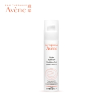 雅漾(Avene)净柔平衡保湿乳50ML(妆前乳 平衡油脂 温和舒敏 T区控油补水 质地轻薄)