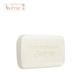 雅漾(Avene)滋润洁肤皂100g(洁面皂 洗面 欧洲冷霜配方 温和清洁 深层滋润 舒缓敏感)