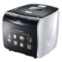 北美电器(ACA)面包机全自动家用 厨神 一机八能面点电饭煲AB-IPN16