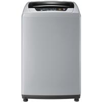 小天鹅(LittleSwan) TB65-easy60W 6.5公斤全自动波轮洗衣机 京东微联智能控制 灰色