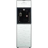 沁园(QINYUAN)JLD5593XZ 超滤亲水膜过滤净水器 冷热型即热净水机 净饮机