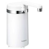 东丽比诺(TORAY)SW801型家用净水器无废水直饮矿物质净水机