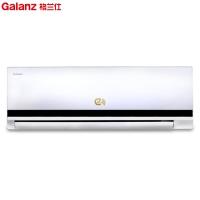 格兰仕(Galanz)大1匹 壁挂式 变频 冷暖 智能空调 京东微联APP控制 KFR-26GW/RDVdP33E-150(2)