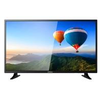 康佳(KONKA)LED40G2700 40英寸 高清液晶电视 黑色 包挂架+安装费 一价全包