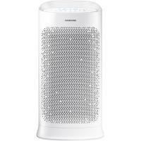 三星(SAMSUNG)空气净化器KJ399F-K5580WW 长效除霾 CCM超10万 47平大空间  内置WIFI远程智控 白色款