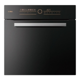 方太(FOTILE)KQD50F-C2E 嵌入式烤箱