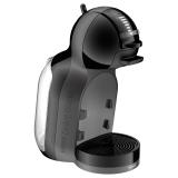 意大利德龙(Delonghi) EDG305.BG 胶囊咖啡机 家用 商用 0.8L水箱 全自动 花式咖啡 饮料机