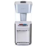 飞利浦(Philips)WP3864/00 净水器 净水机 家用 办公  饮水机