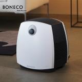 瑞士风/博瑞客(BONECO)加湿器 7L大容量 静音无雾 静电集尘 静音迷你办公室卧室家用香薰加湿 W2055A