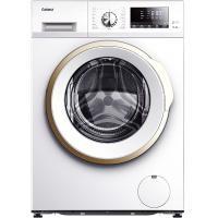 格兰仕(Galanz)XQG90-T512V 9公斤变频滚筒洗衣机 大容量