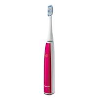 松下(Panasonic) EW-DL82-RP705 电动牙刷