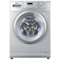 海尔(Haier) XQG70-B10866 7公斤 变频滚筒洗衣机 3年质保