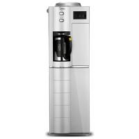 美的(midea)MYD803S-X 电子制冷型全管路杀菌 饮水机