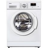 格兰仕(Galanz)XQG80-Q812 8公斤全自动 滚筒洗衣机