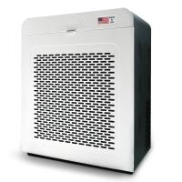 奥兰希(Oransi)空气净化器 EJ120 颗粒物CCM=12.7万㎎