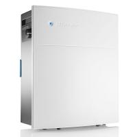 布鲁雅尔(Blueair)空气净化器 203 Slim